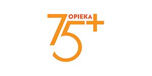 Ikona Opieka 75+